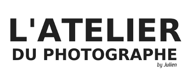 L'atelier photo by Julien