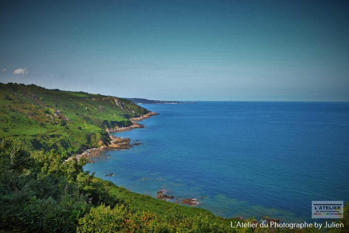 greville hague Normandie