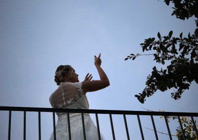 photo mariage2