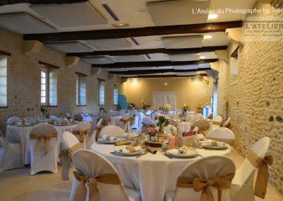 photo mariage3