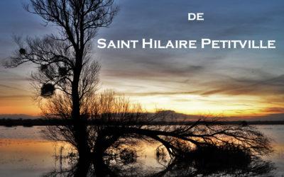 Exposition photos sur toiles : Au Cœur du Marais