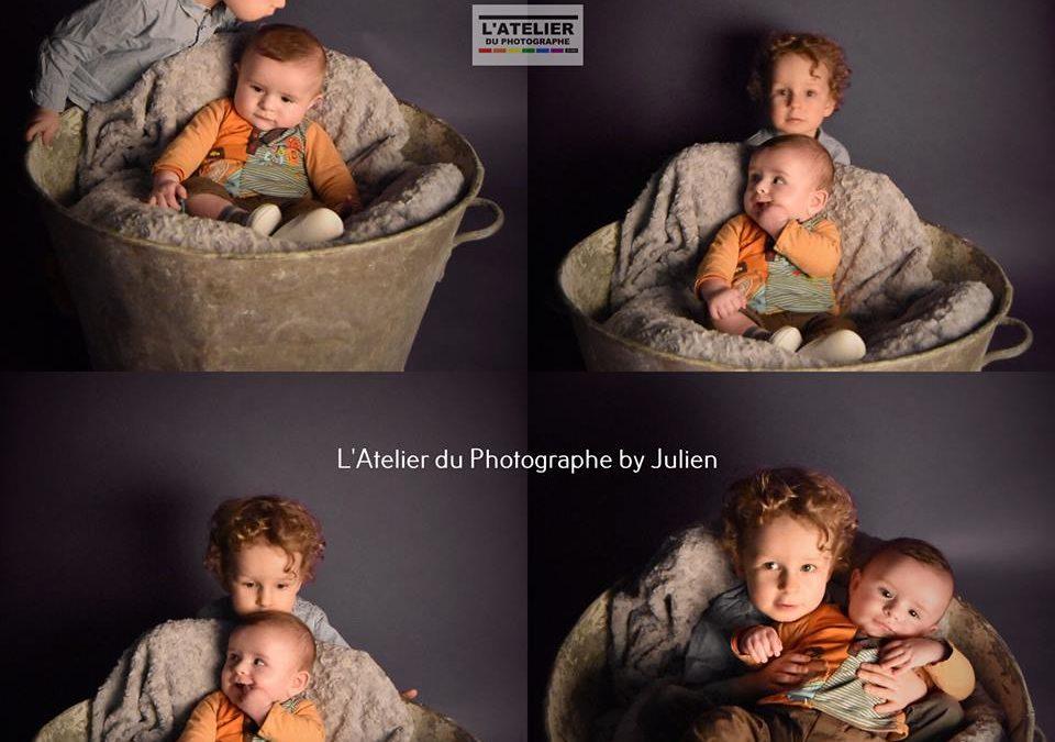 Accessoires naissances et enfants