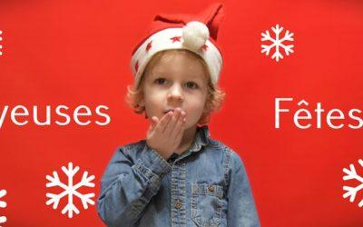 🎄Joyeux Noël à toutes et à tous !!!🎄